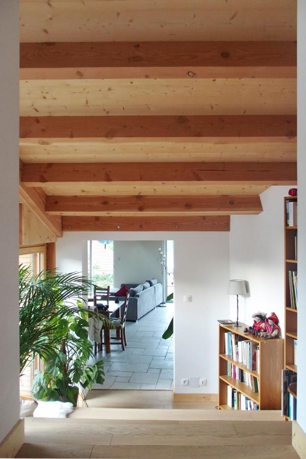 Hirundo-Architecture_Passerelle_05.JPG
