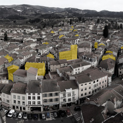 Hirundo-Architecture_Jachere-urbaine_Ess