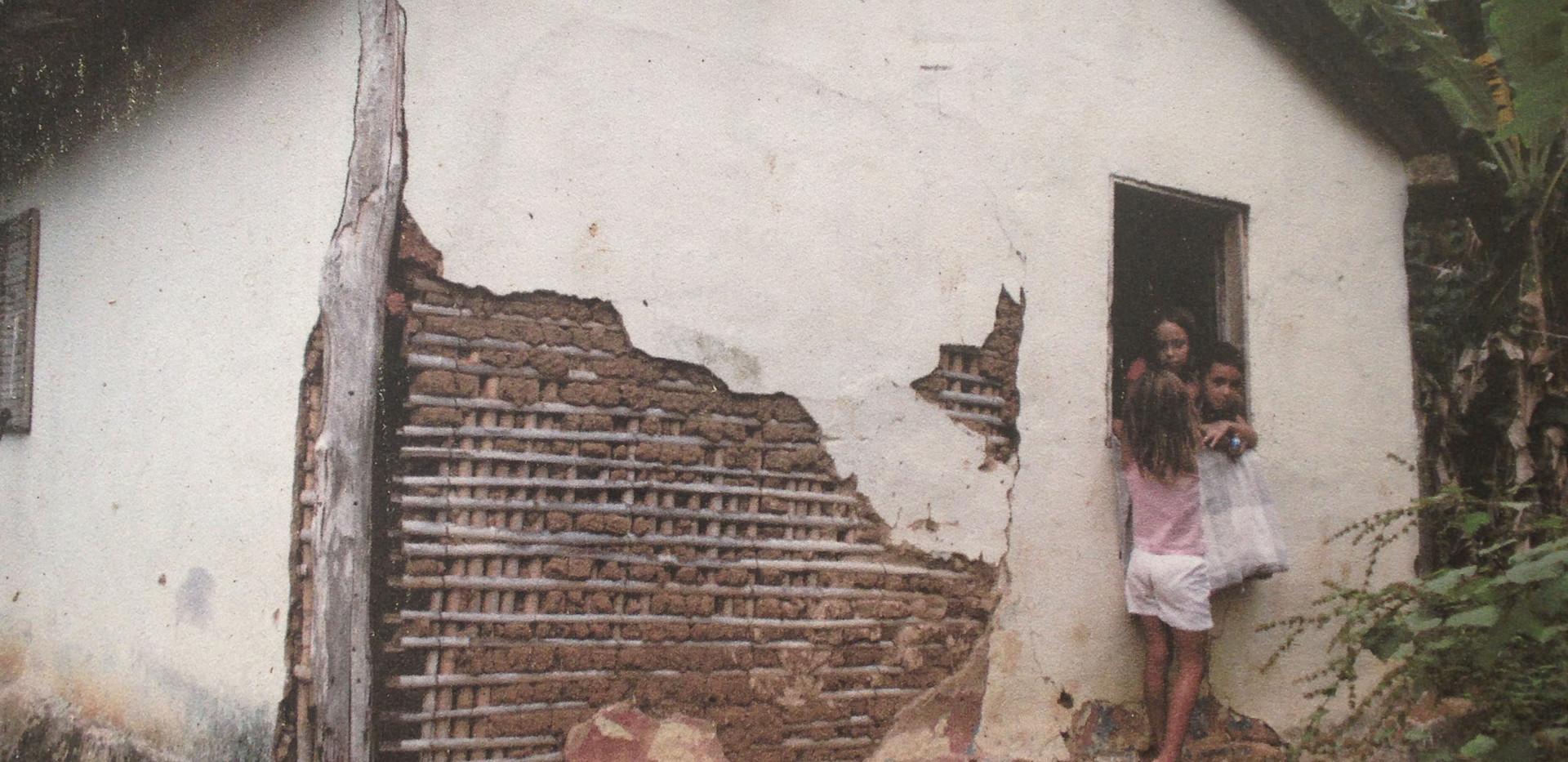 Cultures constructives en terre Brésil_7