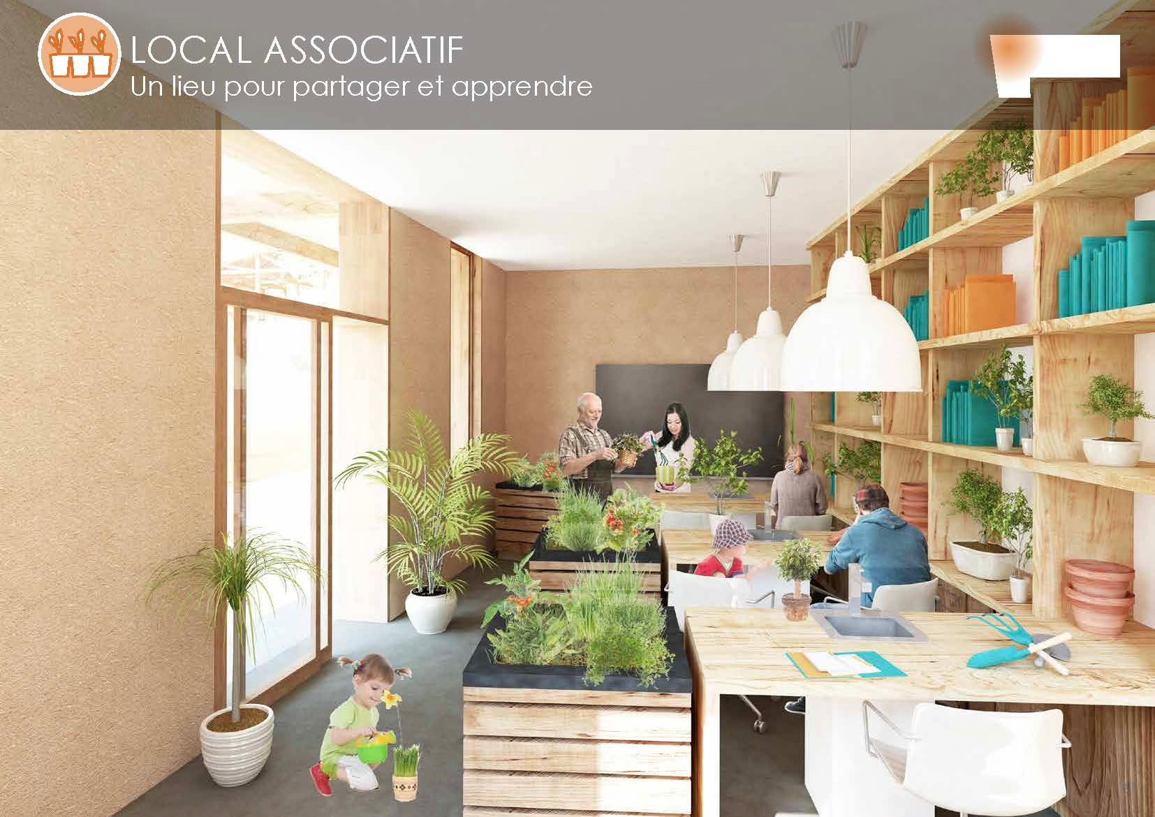 5_Local asso_plan_Page_031.jpg
