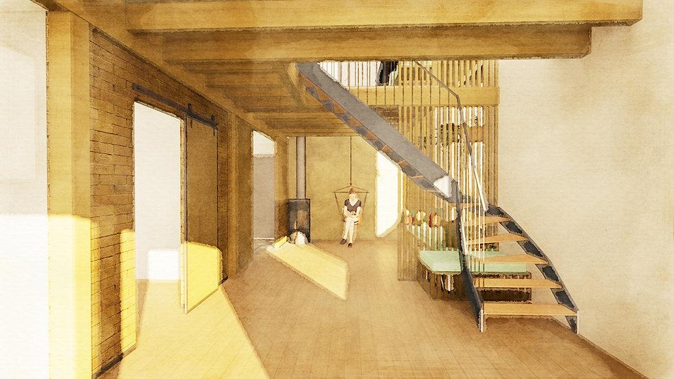Hirundo-Architecture_Projet B&R_03.jpg