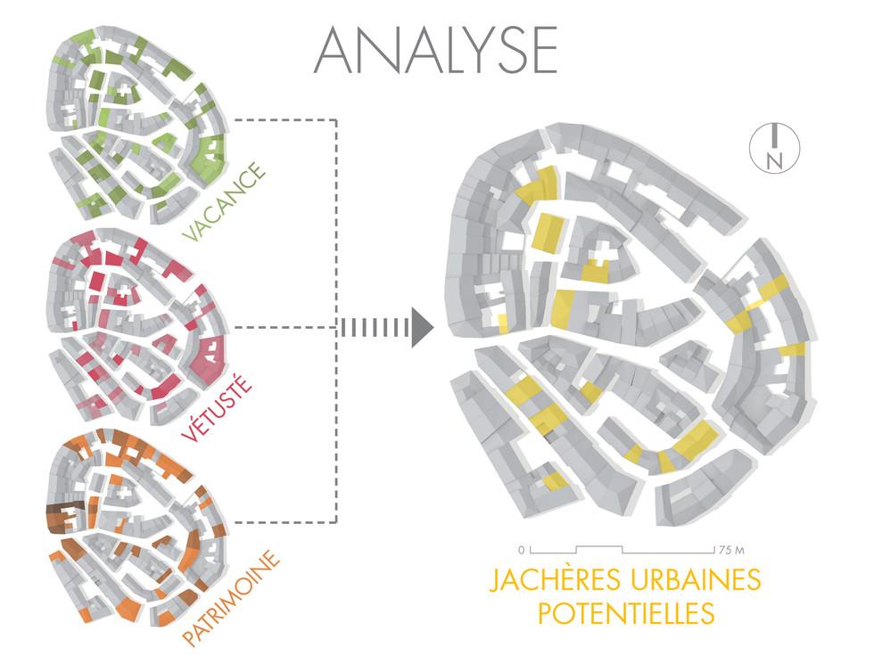 Hirundo-Architecture_Jachere-urbaine_Met