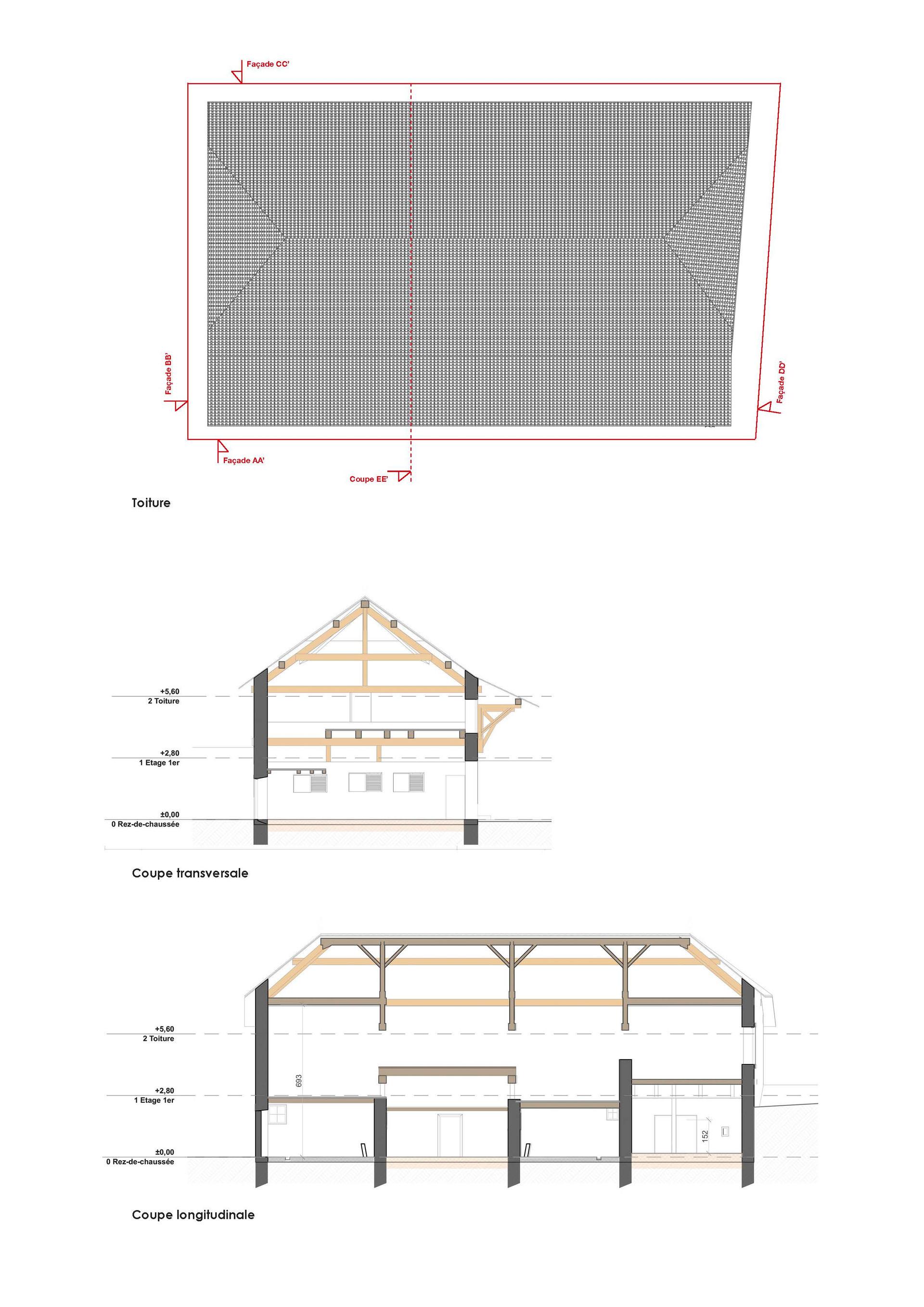 190227_Projet SELLA&DEMSKY pour site int