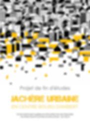 Hirundo-Architecture_Jachere-urbaine_Cou
