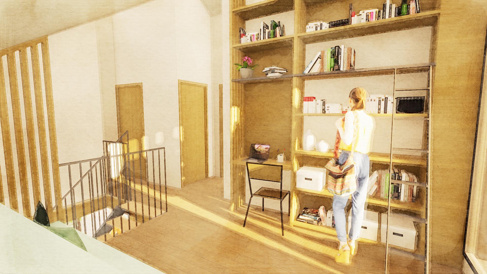 Hirundo-Architecture_Projet B&R_06.jpg