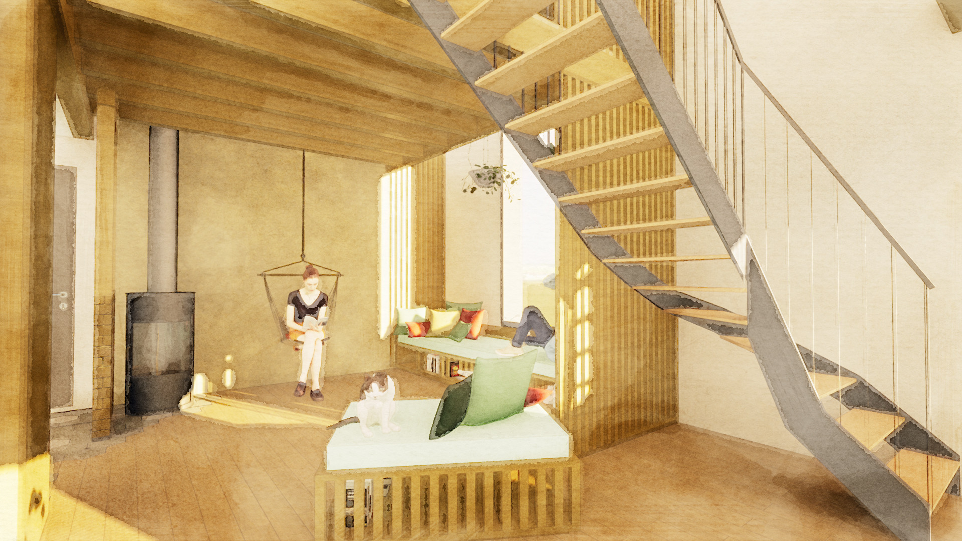 Hirundo-Architecture_Projet B&R_01.jpg