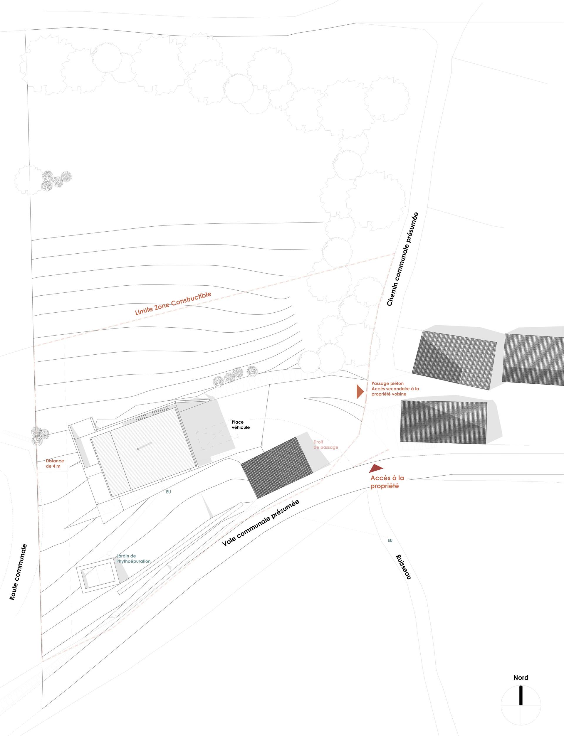 Plan masse Pour Site web.jpg