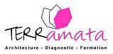 Logo Terramata.jpg