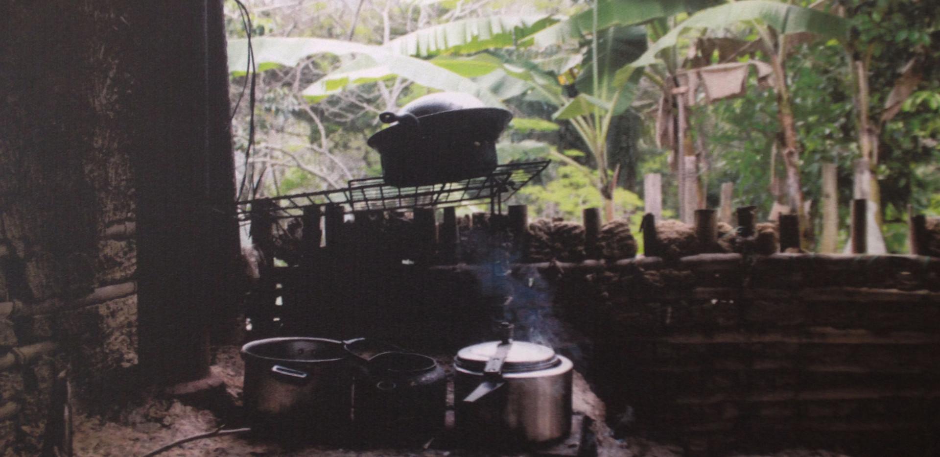 Cultures constructives en terre Brésil_12