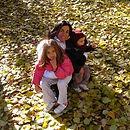 Mariana e hijos.jpg