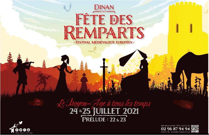 Fête_des_remparts_2021.JPG