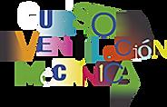 Logo CVM 2019.png