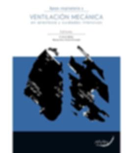 APOYO-RESPIRATORIO-Y-VENTILACION-MECANIC