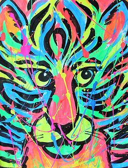 Neon tiger exemplar.JPG