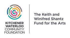 K&WS - KWCF logo-01.jpg