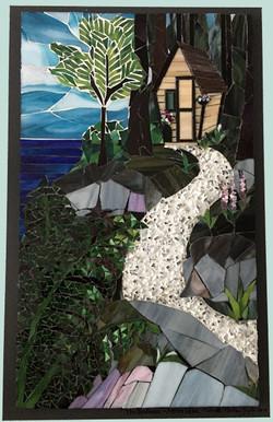 The-BirdHouse-Attlee-Lake