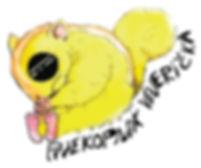 Logo PV.JPG