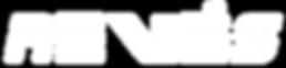 Logo_Revés_blanco.png