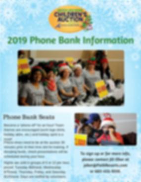 2019 Phone Bank Information copy.png