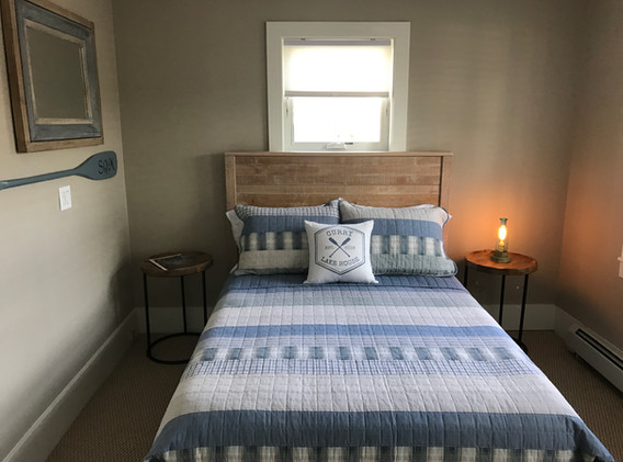 Full Bedroom.JPG