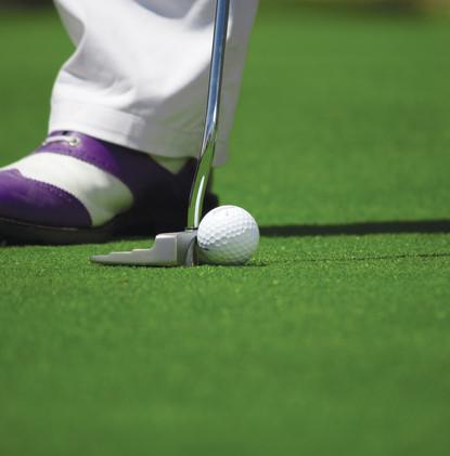 grass-green-golf-golf-ball-54122.jpg