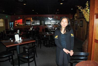 Lemongrass marks 10 years in business, despite early challenges