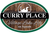 Logo_CurryPlace_NoSlogan_PNG.png