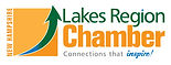Lakes Region Chamber of Commerce.jpg