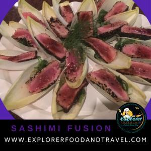 SashimiFusionRecipe_ExplorerFood