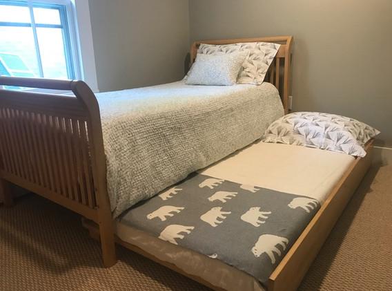 Trundle Bedroom.JPG