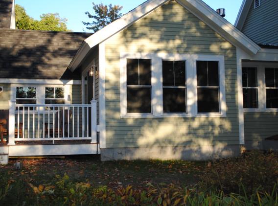 Cottage Back Exterior_Camera.JPG