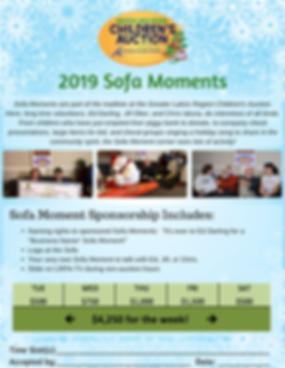 2019 Sofa Moments copy.png