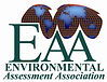 Environmental Assessment Association.jpe