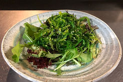 Seaweed Salad_Lemongrass.jpg