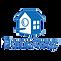 HomeAway_MVP.png