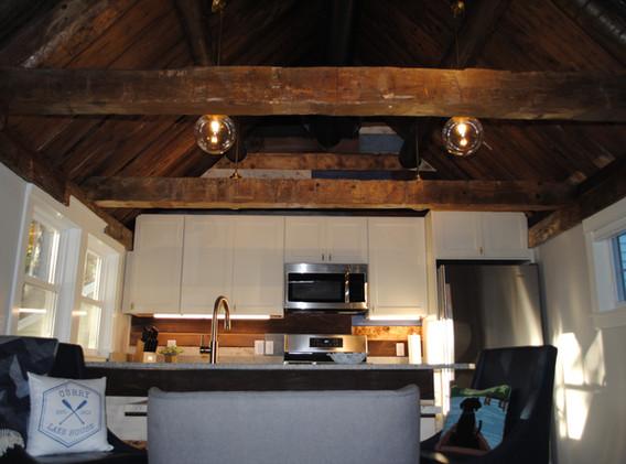 Kitchen-Ceiling_Camera.JPG