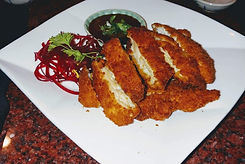 ChickenFingers.JPG