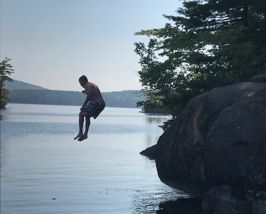 Famous Jumping Rock.JPG