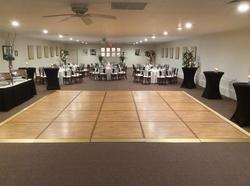 Grand Hall_Contigiani's Event Center