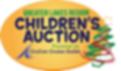ChildrensAuction_Logo.png