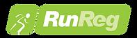 RunReg_Logo_RunawayPumpkin.png