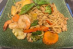 Spaghetti Kapow.jpg
