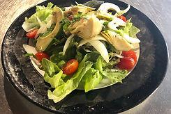 Fusion Salad.jpg
