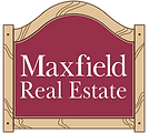 Maxfield Logo copy.png