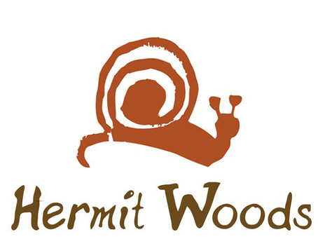 Presented by Explorer Food and Travel & Hermit Woods: A Night of Taste