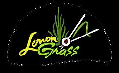 Lemongrass_BlackMoon_Logo.png