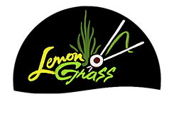 Lemongrass_BlackMoon_Logo.png
