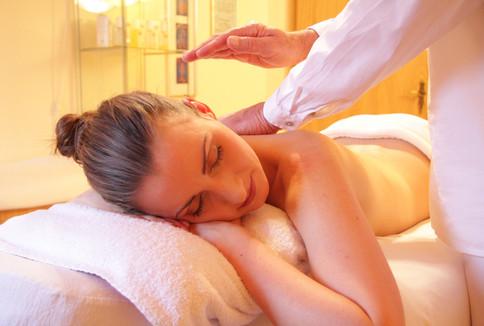 woman-relaxing-relax-spa-56884.jpg