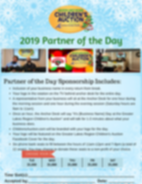 2019 Partner of the Day copy.png