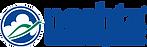 NESHTA Logo.png